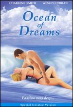 Ocean of Dreams - Divida Rendlog