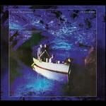 Ocean Rain [Bonus Tracks]