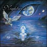Oceanborn [Bonus Tracks]