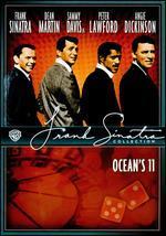 Ocean's 11 [Repackaged]