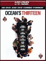Ocean's Thirteen [HD]