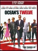 Ocean's Twelve [HD] - Steven Soderbergh