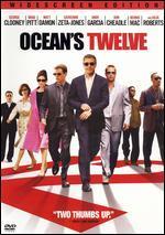 Ocean's Twelve [WS]