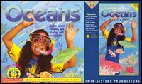 Oceans - Twin Sisters