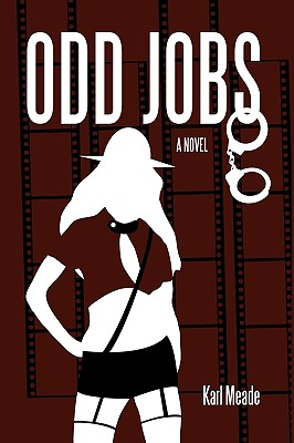 Odd Jobs - Meade, Karl