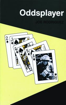 Oddsplayer - Rodriguez, Joe, and Rodriquez, Joe