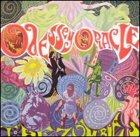 Odessey and Oracle [30th Anniversary Edition] - The Zombies