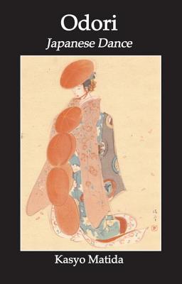 Odori: Japanese Dance - Matida, Kasyo