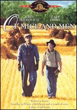 Of Mice and Men - Gary Sinise
