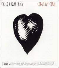 Off the Record - Foo Fighters