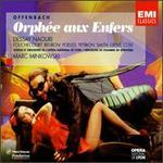 Offenbach: Orph?e aux enfers