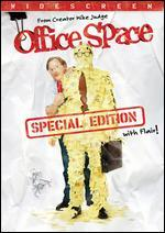 Office Space [WS] [Special Edition]