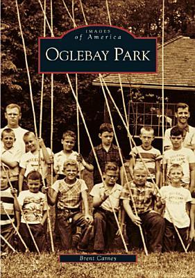 Oglebay Park - Carney, Brent