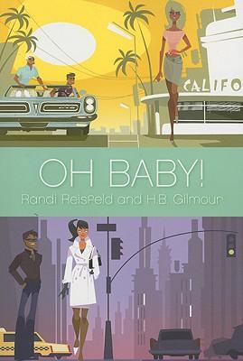 Oh Baby! - Reisfeld, Randi