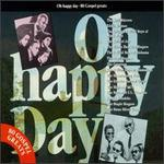 Oh Happy Day [Charly Box]