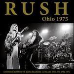 Ohio, 1975