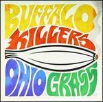 Ohio Grass [Record Store Day Release]