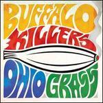 Ohio Grass