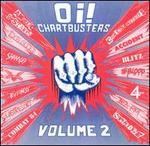 Oi! Chartbusters, Vol. 2