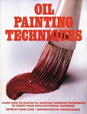 the oil painting book materials and techniques for todays artist watson guptill materials and techniques