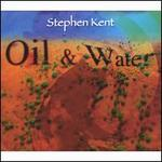 Oil & Water [Bonus Tracks]