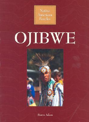 Ojibwe - Adare, Sierra