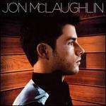 OK Now - Jon McLaughlin