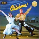 Oklahoma! [Selections]
