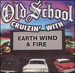 Old School Cruzin' With