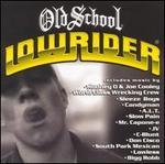 Old School Lowrider