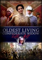 Oldest Living Confederate Widow Tells All - Ken Cameron