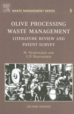 review related literature about solid waste management 2 1 overview solid waste and faecal sludge management in situations of rapid mass displacement are important to public health and providing for a better environment.
