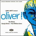 Oliver! [Original 1960 London Cast] [2002 Universal]