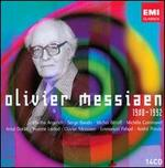 Olivier Messiaen: The Anniversary Edition