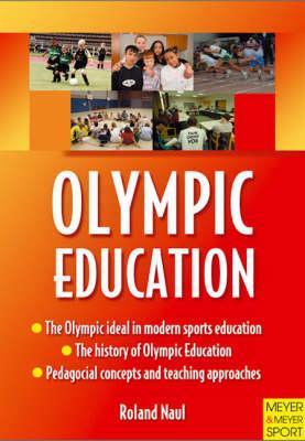 Olympic Education - Naul, Roland