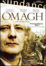 Omagh - Pete Travis