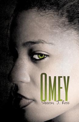 Omey - Ross, Sharon J