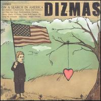 On a Search in America - Dizmas
