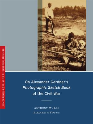 On Alexander Gardner's Photographic Sketch Book of the Civil War - Lee, Anthony W