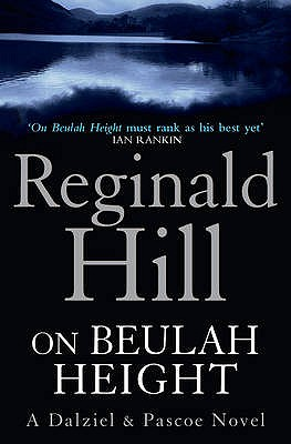 On Beulah Height - Hill, Reginald