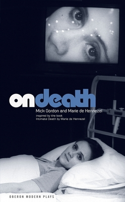On Death - Gordon, Mick