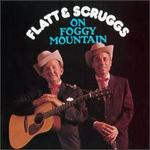 On Foggy Mountain [Sony]