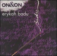 On & On [#1] - Erykah Badu