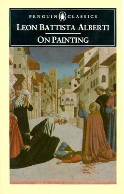 On Painting - Alberti, Leon Battista