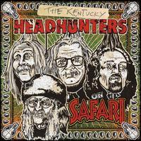 On Safari - Kentucky Headhunters