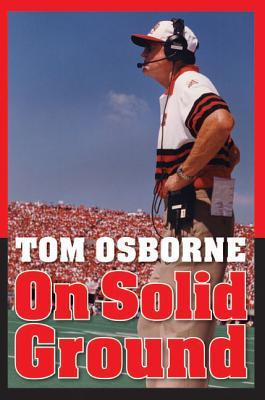 On Solid Ground - Osborne, Tom