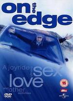 On the Edge - John Carney