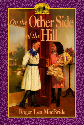 On the Other Side of the Hill - MacBride, Roger Lea