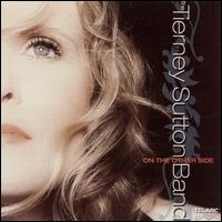 On the Other Side - The Tierney Sutton Band