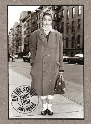 On the Street - Arbus, Amy (Photographer)